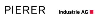 Pierer Industrie AG